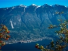 Lake Garda Oct 15-23_Gardasee_Harrow