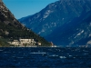 Lake Garda Oct 15-30_Gardasee_Harrow