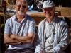 Lake Garda Oct 15-30_c_Gardasee_Harrow