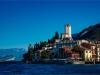 Lake Garda Oct 15-35_Gardasee_Harrow