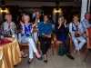 Lake Garda Oct 15-37_Gardasee_Harrow