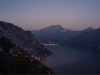 Lake Garda Oct 15-65_Gardasee_Harrow