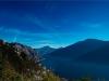 Lake Garda Oct 15-66_Gardasee_Harrow