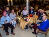Lake Garda Oct 15-6_Gardasee_Harrow