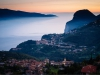 Lake Garda Oct 15-83_Gardasee_Harrow