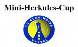 Logo Internet Mini_Herkules_Cup