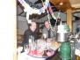 2009tcbwsylvesterfeier