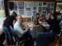 2012fruehstuecksbuffet