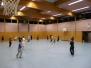 2009sportundspass Halle