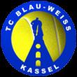Tennisclub Blau-Weiss Kassel e.V.
