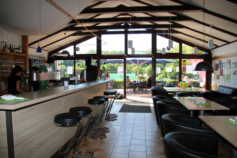 Neu Cafe Kassel