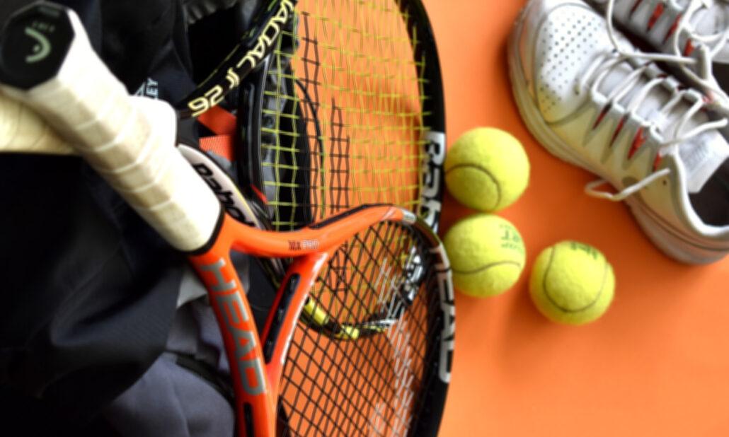 tennisclub blau weiss kassel